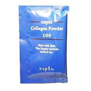 株式会社 ナプラ ナプラ コラーゲンパウダー100 3g