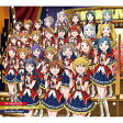 THE IDOLM@STER MILLION THE@TER GENERATION 01 Brand New Theater!/CDシングル(12cm)/LACM-14631