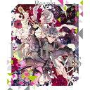 未定/CD/ バンダイナムコアーツ LACA-35750