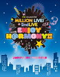 """THE IDOLM@STER MILLION LIVE! 2ndLIVE ENJOY H@RMONY!! LIVE Blu-ray""""COMPLETE THE@TER""""【完全生産限定】"""