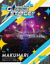 THE IDOLM@STER SideM 3rdLIVE TOUR ~GLORIOUS ST@GE!~ LIVE Blu-ray Side MAKUHARI/Blu-ray Disc/ バンダイナムコアーツ LABX-8300