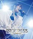 大橋彩香 Special Live 2018 ~ PROGRESS Blu-ray Disc/Blu-ray Disc/ バンダイナムコアーツ LABX-8316