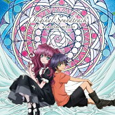 TVアニメ『八犬伝-東方八犬異聞-』 オリジナルサウンドトラック/CD/LACA-9287