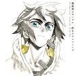 TVアニメ『機動戦士ガンダム 鉄血のオルフェンズ』Original Sound Tracks/CD/LACA-9448