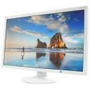NEC LCD-AS233WM-W5