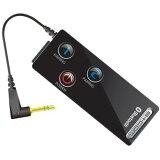B+COM ビーコム B+COM Bluetooth デュアル・オーディオ・トランスミッター