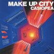 MAKE UP CITY/CD/VRCL-2224
