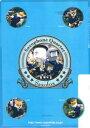 楽譜 SFka015 1001のバイオリン(Gr.2)(サックス4重奏) サキソフォックスシリーズ/編成:Alto Sax.2/Tenor Sax/Baritone Sax