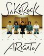 "LAST LIVE""ARIGATO!""/Blu-ray Disc/DDXK-1001"