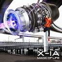 X-1A/CD/DDCZ-2115