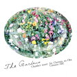 The Gardens-Chamber music for Clematis no Oka-/CD/DDCM-8004