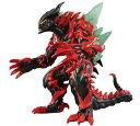 バンダイ ウルトラ怪獣シリーズEX アークべリアル(Y3555)の画像