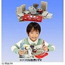 サウンドウルトラシティ 02 科学特捜隊基地  (2011年1月下旬発売)の画像