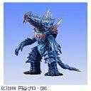 ウルトラ怪獣シリーズEX ディノゾール  (2011年2月中旬発売)の画像