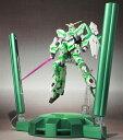 ROBOT魂 機動戦士ガンダムUC ユニコーンガンダム (覚醒仕様) GLOWING STAGEセット