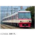 TOMIX トミックス 鉄道模型 鉄コレ 西日本鉄道8000形6両 トミーテック 285052 Nゲージ TOMYTEC