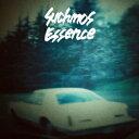 Essence/CDシングル(12cm)/PECF-3141