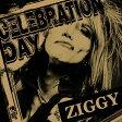 CELEBRATION DAY/CDシングル(12cm)/PECF-3177