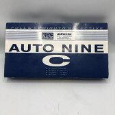 KSC ケーエスシー ガスガン M93R オート9C
