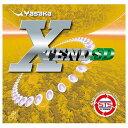 ヤサカ YASAKA エクステンド SD レッド YSK B46 90