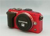 OLYMPUS E-PL6 E-PL6 RED