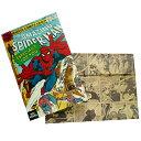 MARVEL COMICS《スパイダーマン/FOR YOU(多目的)》グリーティングカードアメコミ【MARVELCorner】の画像
