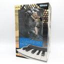 キャラクター・ボーカル・シリーズ02 鏡音リン Tony Ver. 1/7 完成品フィギュア マックスファクトリー