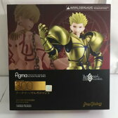 figma Fate/Grand Order アーチャー/ギルガメッシュ マックスファクトリー