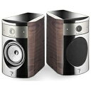 Focal_JMlab ELECTRA 1008 BE BASALT 1ホン