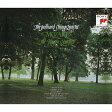 モーツァルト:弦楽四重奏曲第14番~第19番「ハイドン・セット」(62年録音)