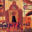 ジプシー・キングス/CD/SICP-4740