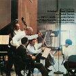 シューベルト:ピアノ五重奏曲「ます」&2つの歌曲/CD/SICC-2037