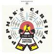 """スキマスイッチTOUR2016""""POPMAN'S CARNIVAL""""(初回生産限定盤)/CD/AUCL-30037"""