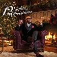 12ナイツ・オブ・クリスマス/CD/SICP-5095