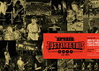 JUST LIKE THIS 2016(初回生産限定盤)/DVD/AIBL-9367