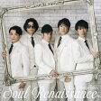 Soul Renaissance/CD/KSCL-2880