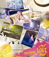 Just LOVE Tour/Blu-ray Disc/SEXL-96