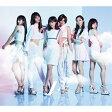 MOON JELLYFISH(初回生産限定盤)/CDシングル(12cm)/AICL-3328