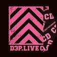 D3P.LIVE CD/CD/KSCL-2922