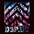 D3P.UC/DVD/KSBL-6277