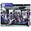 未定/CD/SRCL-9442