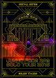 "JUNHO(From 2PM)Solo Tour 2016""HYPER""(初回生産限定盤)/DVD/ESBL-2486"