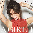 A GIRL↑↑4 mixed by DJ和/CD/AICL-3158