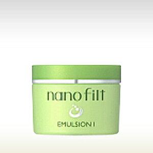 ナノフィルト エマルジョン〈I:さっぱり〉 : 富士フイルム