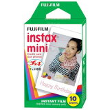 FUJI FILM INSTAX MINI NEW 1P