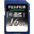 FUJI FILM F SDHC-016G-C10U1