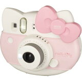 FUJI FILM INSTAX MINI HELLO KITTY