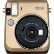 FUJI FILM INSTAX MINI 70 GOLD