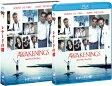 吹替洋画劇場『レナードの朝』デラックス エディション【初回生産限定】/Blu-ray Disc/BRL-12460
