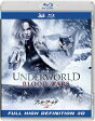 アンダーワールド ブラッド・ウォーズ in 3D/Blu-ray Disc/BRD-81048